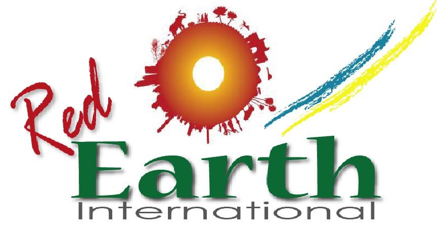 Red Earth Internatonal