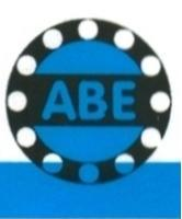 A. B. Engineering