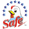 Safe Poultries