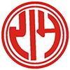 M.b. Engineering Works (regd)