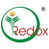 Redox Industries Ltd