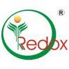 Redox Industries Ltd
