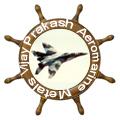 Vijay Prakash Aeromarine Metals Pvt. Ltd.