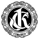 J. C. Kansara