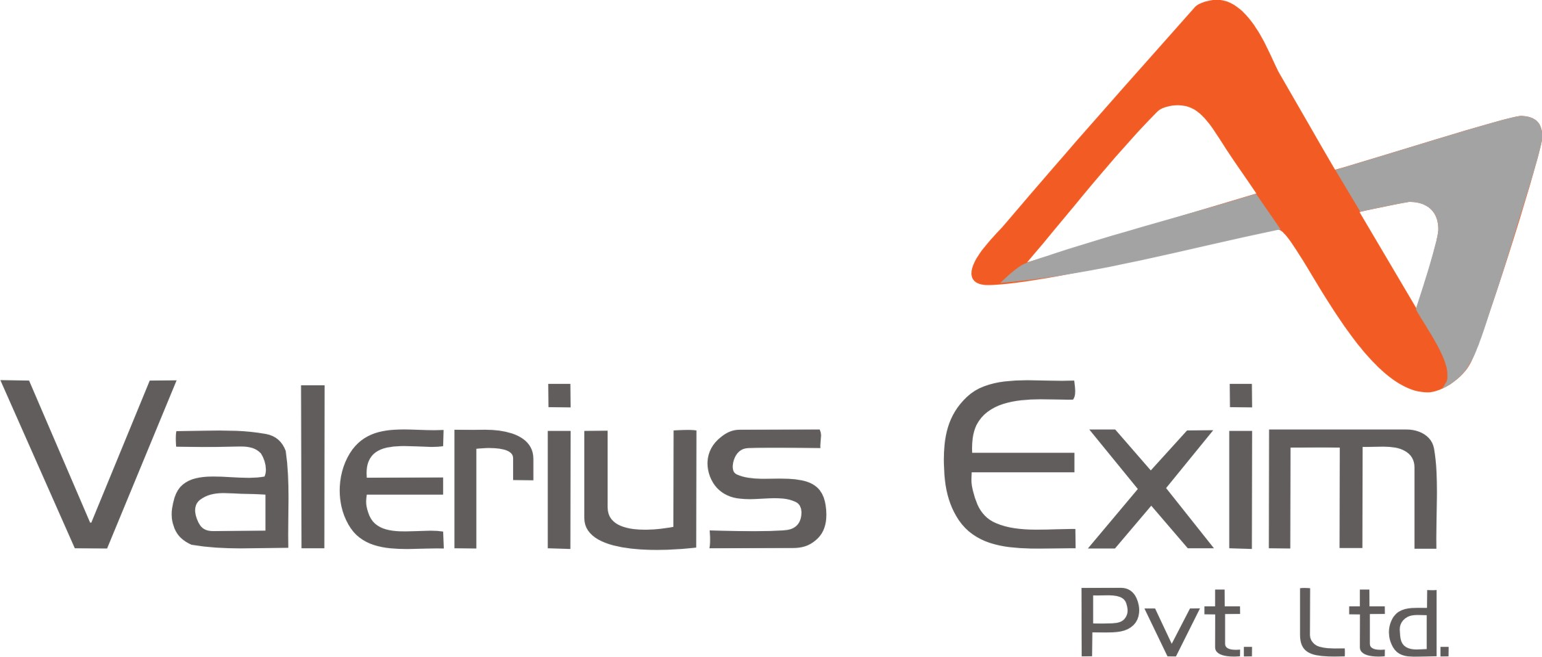 Valerius Exim Pvt. Ltd.