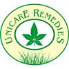Unicare Remedies