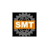 Smt Machines India Ltd.