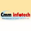 Cmm Infotech