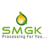 Smgk Agro Product