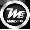 Mauryacc