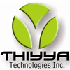 Thiyya Technologies Inc.