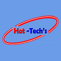 Hot Techs Hot Runner Technologies