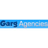 Garg Agencies