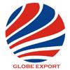 Globe Exports