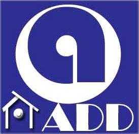 Avid Dreams Dev. Pvt. Ltd.