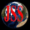 J. S. Services