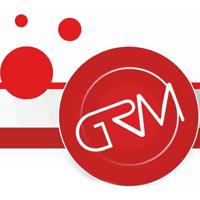 G R M International