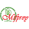 Mizoram Food Processing Industry