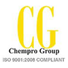 Chempro Exports (india)