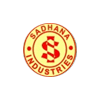 Sadhana Industries