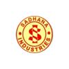 Sadhana Industries