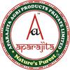 Aparajita Agri Products Pvt Ltd