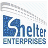 Shelter Enterprises