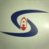 A Surafce Transport Corporation