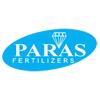 Paras Biotech (p) Ltd.