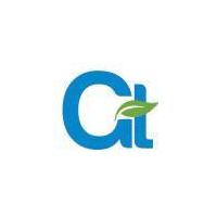 Growtech Agri Science Private Limited