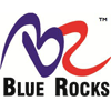Blue Rocks Events & Promotions Pvt Ltd