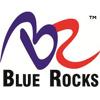 Blue Rocks Events & Promotions Pvt Ltd