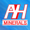 A&h Minerals And Chemicals