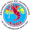 Advance Aqua Bio Technologies India Private Limited