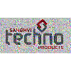 Sanghvi Techno Products