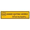 Amar Casting Works