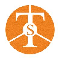 Tripura Stones Pvt. Ltd.