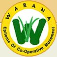 Shri Warana Milk, Fruit Processing Union
