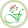 Victory Food-chem India