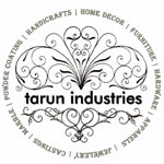 Tarun Industries