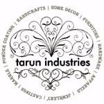 Tarun Industries