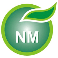 N. M. Products (p) Ltd
