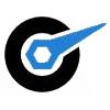 Sri Mandu Industries