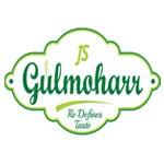 Gulmoharr Re Defines Taste