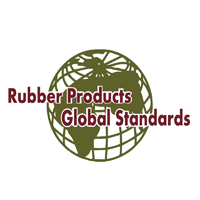 Ashutosh Rubber Pvt. Ltd.