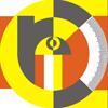Rajdecors Pvt Ltd