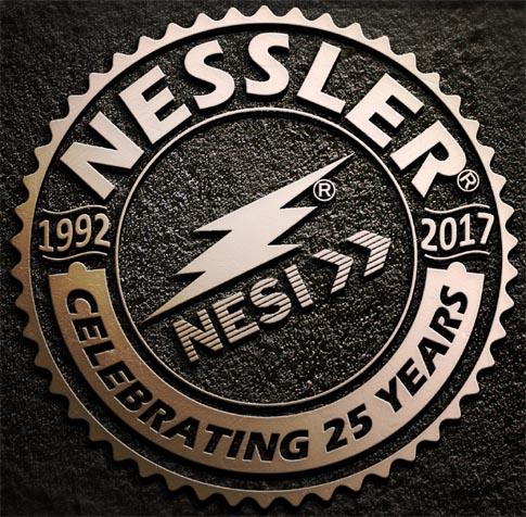 Nessler Exports