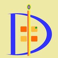Dorthom Medidents Pvt Ltd