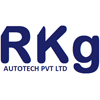 Rkg Autotech Pvt. Ltd.