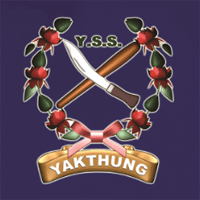 Yakthung-manpower & Security Services